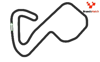 circuit-brands-gp-map